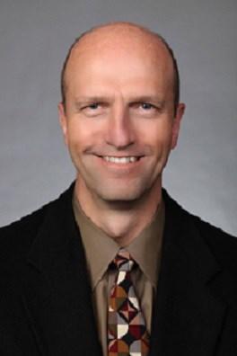 Bryan Mehlhaff, MD