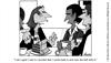 January 2019 Cartoons