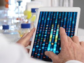 Exome Sequencing Zeroes in on Genetic Diagnoses in CKD